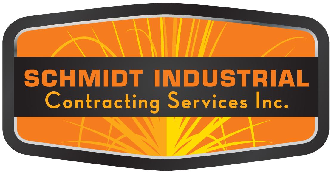 Schmidt Industrial