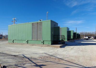 Big Cat 10 MW Peak Power Generation_002