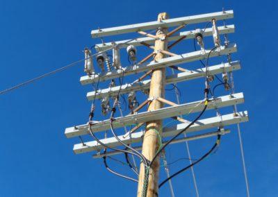 Big Cat 10 MW Peak Power Generation_003