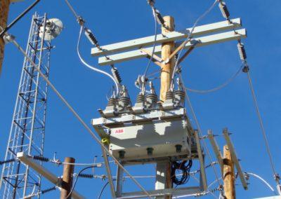 Big Cat 10 MW Peak Power Generation_004
