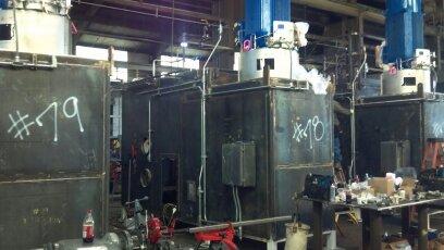 Process Skid Instrumentation_003