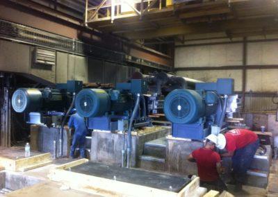 Turbine Pump Retrofit_004