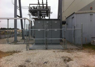 Turbine Pump Retrofit_006